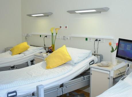 klinik am sГјdring echtes krankenhaus
